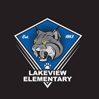 Lakeview ES - Northwest ISD