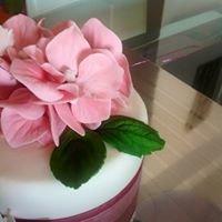 Mamy's Cakes ROMA