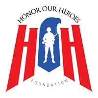 Honor Our Heroes Foundation