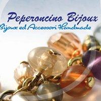 Peperoncino Bijoux