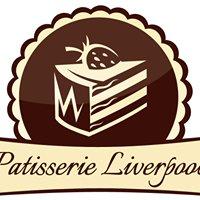 Patisserie Liverpool