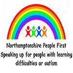Northamptonshire People First