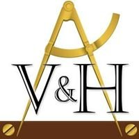 Vath and Higgins Builders