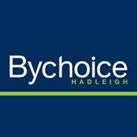 Bychoice - Hadleigh