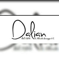 Confezioni Dalian