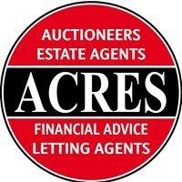 Acres Estate Agents