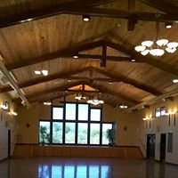 Philomath Scout Lodge