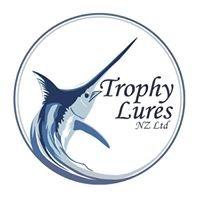 Trophy Lures (NZ)