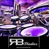 RB Studios