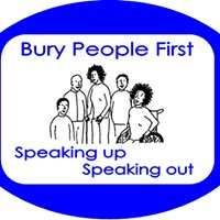 Bury People First