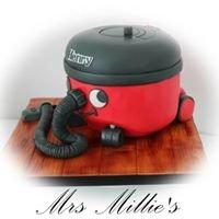 Mrs Millie's