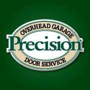 Precision Garage Doors California