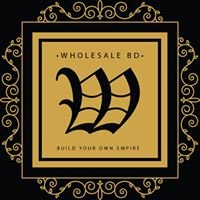 Wholesale BD