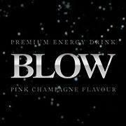 Blow Energy Italy