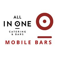 All in One Catering and Bars