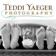 Teddi Yaeger Photography