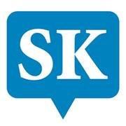 SK Dublin Au Pairs