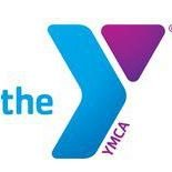 Clarksville Area YMCA Small Groups