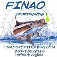 FinaoSportfishing