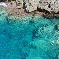 Vacanze in Ogliastra, Sardegna