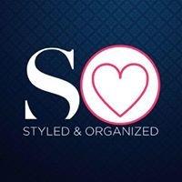 Styled & Organized