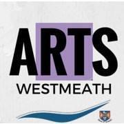 Westmeath Arts