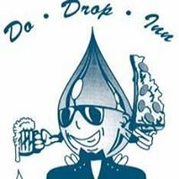 Do Drop Inn