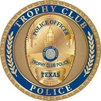 Trophy Club Police Department