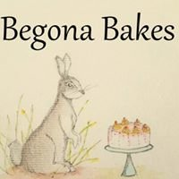 Begona Bakes