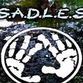 S.A.D.L.E.S.