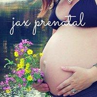 Jax Prenatal - Yoga, Hypnobabies & Doula