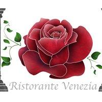 Ristorante Venezia