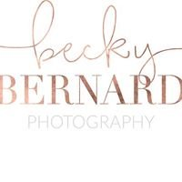 Becky Bernard Photography