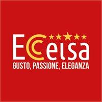 Istituto Eccelsa