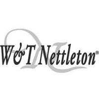 W&T Nettleton