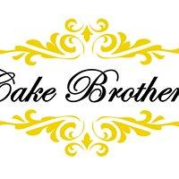 Cake Brothers