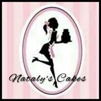 Nataly's Cakes