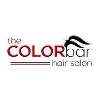 The Color Bar Hair Salon