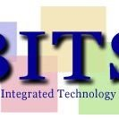 BITS - Business Integrated Technology Solutions