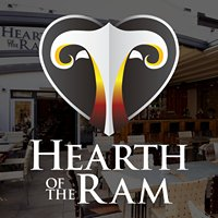 Hearth of the Ram