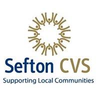 Sefton Council for Voluntary Service - CVS