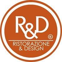 R & D Srl