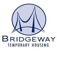 Bridgeway Temporary Housing