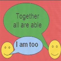 Together All Are Able