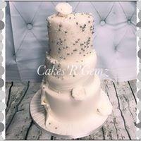 Cakes'R'Gemz