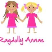 Ragdolly Annas - Milton Keynes