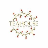 Teahouse Studios