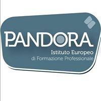 Centro studi Pandora