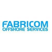 Fabricom Offshore Services