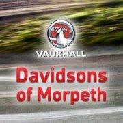 Davidsons of Morpeth